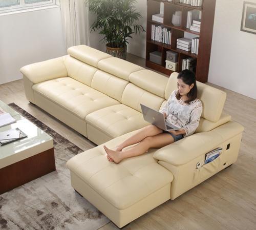 什么沙发好?颜值与实力兼顾很重要
