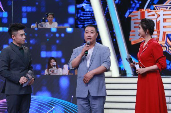 中国雄安首届家居企业惠民产品博览会开始隆重招商