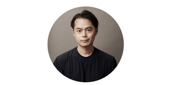 青山 周平 Aoyama/Shuhei